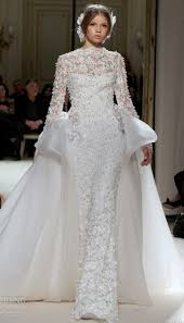 george hobeika wedding dresses wedding dress of the week georges hobeika munaluchi