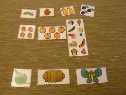 preschool muslim learning garden