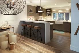 kitchen bar stool ideas 5 swivel bar stools ideas and styles for sophisticated interiors