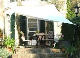 balkon regenschutz peddy shield auswahl sichtschutz mit sonnensegeln sichtschutz mobil
