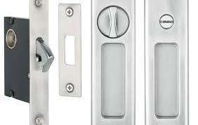 patio screen door locks hypnotizing front door double lock tags front door double patio