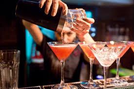 bartender resume template australia maps geraldton on images sle bartender cover letter