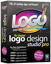 Home Designer Pro 2015 Serial Number Key by Logo Design Studio Pro 3 5 2 0 Free Download Serial Number
