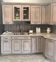 gray brown stained kitchen cabinets custom kitchen and bathroom cabinets vanity hardware