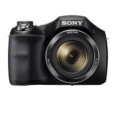 black friday amazon for dslr lens 8 best electronics images on pinterest reflex camera bridge