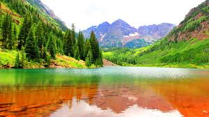 beautiful places in the usa 9 most beautiful places in the usa where to visit in usa