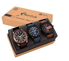 amazon best sellers best mens watches amazon best selling men s watches in india