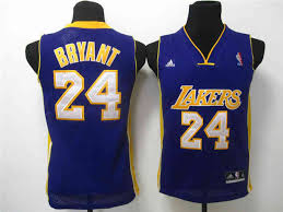 l a lakers nba kids jerseys wholesale nba kids jerseys china