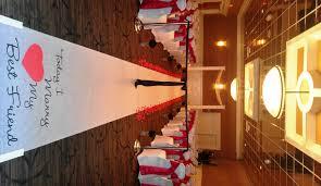 may wedding fairhaven ma