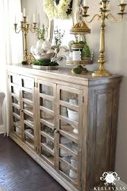 splendid room buffet table ideas antique buffet cabinet sideboard