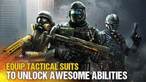 mc5 apk modern combat 5 esports fps android apps on play