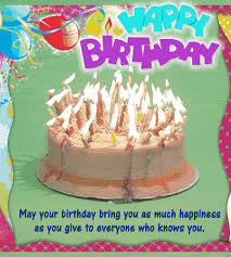 birthday ecard free my happy birthday ecard free happy birthday ecards greeting
