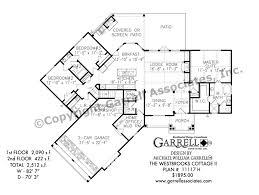 lakeside cottage house plans cabin plans rustic lake plan house small view cottage boat