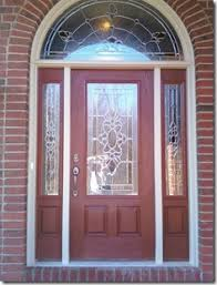 painted front door creative home expressions paint the sidelights or not