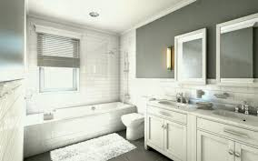easy bathroom remodel ideas bathroom decorating ideas modern archives bathroom remodel on a