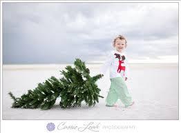 photo christmas card ideas 25 christmas card photo ideas my and kids