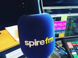 Spire Fm Whats On In Spire Fm News Sign Up To Our Daily News Update Email