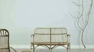 canapé poltrona frau fauteuil bergère occasion best of résultat supérieur 50 beau canapé