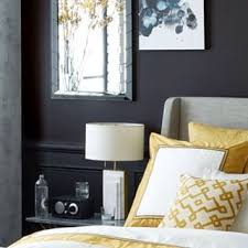 11 best livings a puro color images on pinterest living room