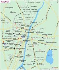map of rajkot rajkot rajkot directory rajkot yellowpages rajkot guide by