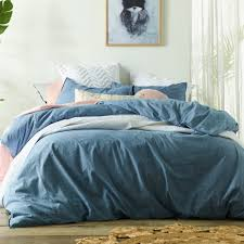 bed linen quilt covers sheets u0026 throws temple u0026 webster