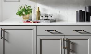 top knobs kitchen pulls top knobs what s new