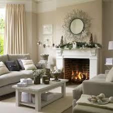 Winter Room Decorations - living room captivating pinterest living room decor cozy living