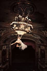 The Chandelier I M Gonna Swing From The Chandelier I M Here To Thoughts