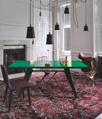 Dining Room Hanging Lights 62 Best Dining Rooms Etc Images On Pinterest Master Bedrooms