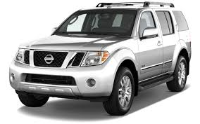 nissan white nissan pathfinder off road vehicle wallpapers