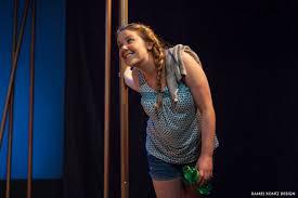 review simpatico theatre project u0027s in a dark dark house neil