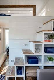 Best Tiny House Design Best 25 Tiny House Stairs Ideas On Pinterest Tiny House Storage