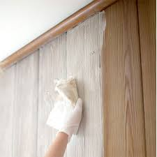 how to whitewash wood cabinets 4 steps to whitewash wood diy tutorial for whitewashing a wooden