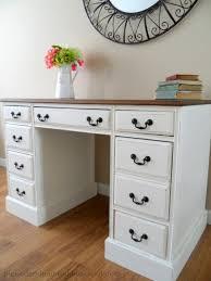 interiors design wonderful behr swiss coffee eggshell behr swiss