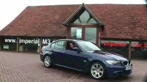 car buying guide used car buying guide bmw 3 series youtube