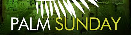 palm branches for palm sunday happy palm sunday easter activity crafts with palm branches