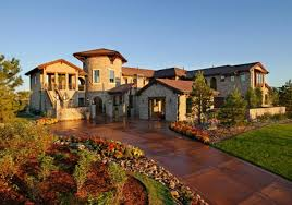 small tuscan style house plans house design and office