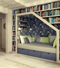 chambre en alcove chambre en alcove meilleur idées de conception de maison