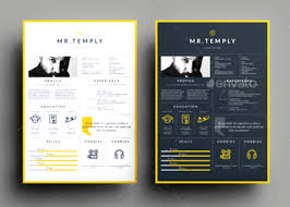 creative resume templates for free download download free creative resume templates shalomhouse us