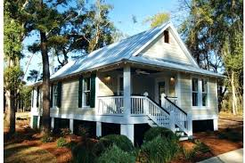 small house plans with porches cottage plans with porches craftsman house plan front of home house