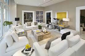 gorgeous home interiors interior design gorgeous home interiors gorgeous home interiors
