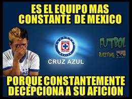 Memes Cruz Azul Vs America - hoy se juega cruz azul vs américa y hay memes vallarta opina