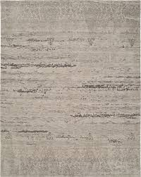 Modern Rugs Miami 89 Best Contemporary Rugs Images On Pinterest Contemporary Rug