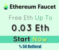 Unobtanium Faucet Win Free Bitcoins All About Ethereum