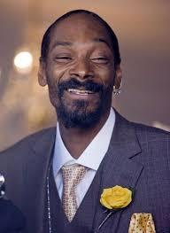 Snoop Meme - laughing snoop meme snoop best of the funny meme