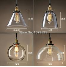 vintage glass pendant light vintage glass pendant light 2v retro glass pendant lights shygirl me