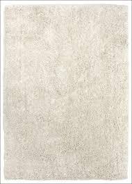 furniture costco area rugs 8x10 white rug walmart black faux fur