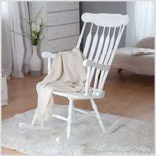 Rocking Chair Miami Baby Room Rocking Chair Cushions Chair Home Furniture Ideas