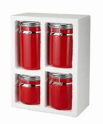 28 airtight kitchen canisters black ceramic kitchen 4pcs red airtight ceramic canisters with hermetic lid for airtight ceramic kitchen