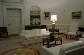 reagan oval office oval office replica ronald reagan presidential library and museum